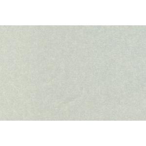 うけ紙(襖下張紙):巾95cm×丈62cm 茶ちり紙と同じ用途で使用します。|takanonaisou