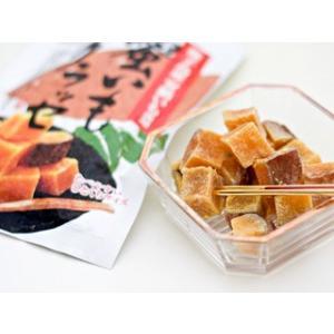 蜜いもグラッセ 100g 種子島産 安納芋 蜜芋 小豆島...