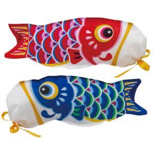 子供の日むけ お菓子詰め合わせ こいのぼりFP 500円 1袋 (LE327)|takaoka