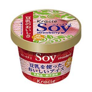 クラシエ SOY いちご 6入(冷凍)|takaoka