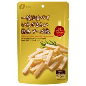 なとり 一度は食べていただきたい 熟成 チーズ鱈 5入|takaoka