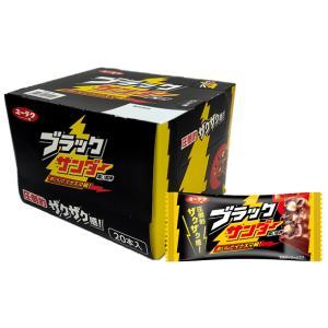 有楽製菓 ブラックサンダー 20入の関連商品9