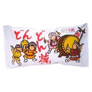 駄菓子 15入×20まで1個口の送料でお送りできます!