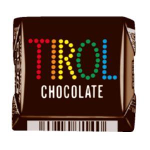 チロルチョコ コーヒーヌガー 30入の関連商品5