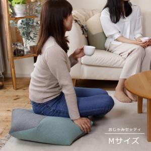 おじゃみセッティー Mサイズ|takaokaya