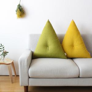 三角座布団 レギュラーサイズ takaokaya