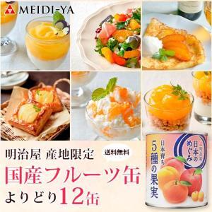 ※白桃(もちづき種)は休売しております。  白桃(大久保種)は販売中です。 賞味期限:2019年11...