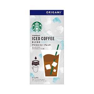 原材料★  コーヒー豆 内容量★10g×5袋入 栄養成分 (1杯10g(抽出液100g)あたり) 抽...