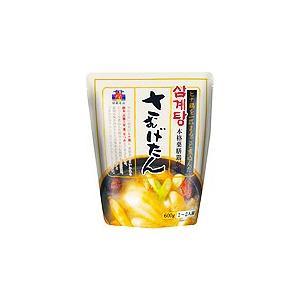 【徳山物産】 さむげたん  800g×12個 【送料無料(一部地域除く)】 takaomarket
