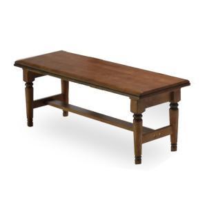 アウトレット品 製造中止品 ダイニングベンチチェア 115cm 木製 天然木 bobi115-ben-371 北欧 モダン おしゃれ 在庫限り ss|takara21