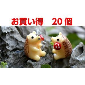 ■詳細 セット内容:20匹 フィギュアサイズ:高さ約2.5cm  材質:樹脂 生産国:中国  ■店長...