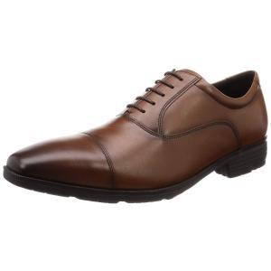 靴幅: 3E  メイン素材: 天然皮革(牛革)  ソール素材または裏地: 合成底  ヒールの高さ: ...