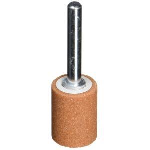 軸付砥石 円筒型 WA-20H H&H