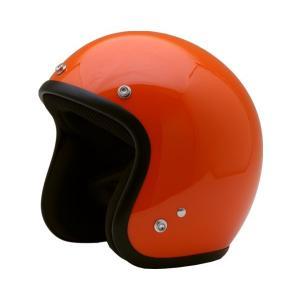 ジェットヘルメット ビッグサイズ  安全規格品(SG規格/PSC付)   自動二輪全排気量対応  モ...