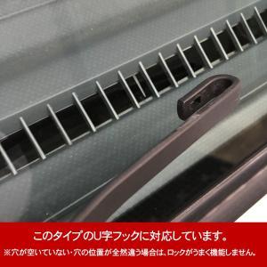 スノーワイパー ウインターブレード 選べるサイズ 単品 325mm〜650mm|takarabune|04