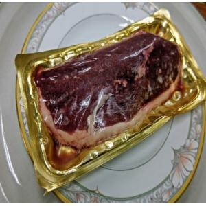 ハンガリー産 マグレカナール 300〜400g 鴨 鴨肉 鴨胸肉 カモ|takarajima9666