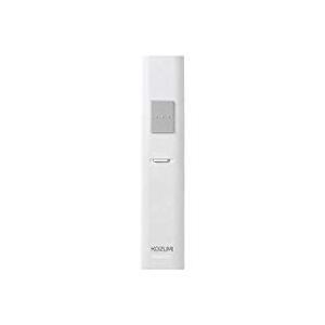 コイズミ照明 AEE690129 ワンボタンリモコン 順送り専用  照明器具部材