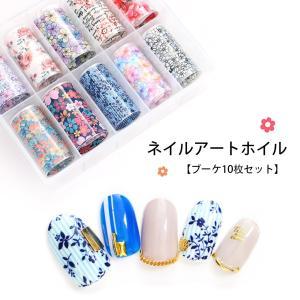 使用方法: 1)ベース・カラージェルを硬化させ仕上げる 2)別売りのGlue nail printの...