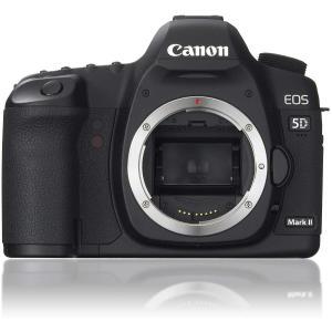 キヤノン Canon EOS 5D mark II ボディ