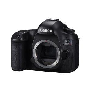 Canon キヤノン EOS 5DS R ボディ デジタル一眼レフカメラ