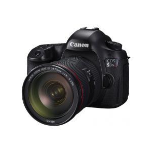 キヤノン Canon EOS 5DS R EF 24-70mm 2.8 L USM II レンズキッ...