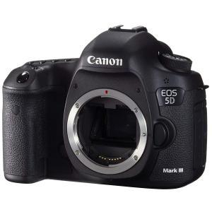 キヤノン Canon EOS 5D Mark III Mark3 ボディ