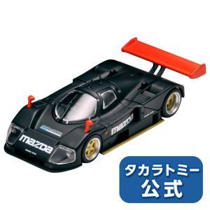 トミカリミテッドヴィンテージ ネオ LV-NEO マツダ787B テストカー|takaratomymall