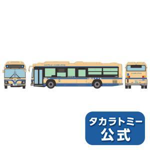 全国バスコレ80 JH042 横浜市交通局|タカラトミーモールpaypayモール店