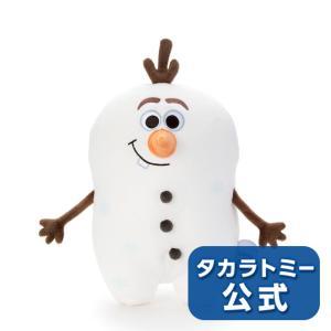 ディズニーキャラクター Disney|Mocchi-Mocchi- ぬいぐるみS アナと雪の女王2 ...