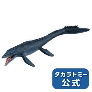 【1000円OFFクーポン配布中】アニア ジュラシック・ワールド モササウルス