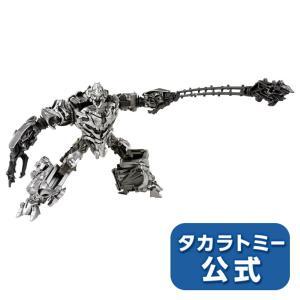トランスフォーマー スタジオシリーズ SS-46 メガトロン【注文前に商品情報の内容物を確認下さい】