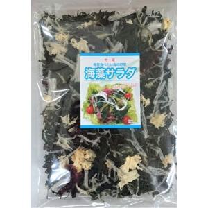 海藻サラダ特選 65g|takaraya-inc