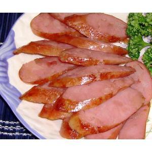 台湾名物の中華腸詰です、 一度食べたらやめられないよ〜〜 豚の挽肉に台湾独特の調味料や香辛料を 加え...