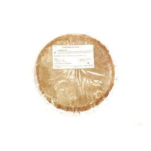 フィラキス パートガレット 500g/袋入(直径27cm・1袋10枚入り)フランス製【冷凍クール便・...