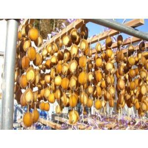 吉品 岩手県 乾鮑魚(干しあわび)1粒 約12g【干しアワビ】日本製国産干鮑魚|takarazima|03