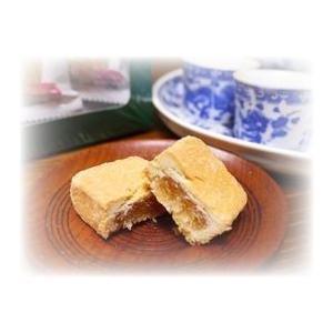パイナップルジャムのほど良い酸味と甘みが絶妙のおいしさ♪ 台湾土産としても有名です。  <キーワード...