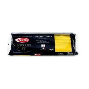 バリラ セルシオーネ【no.3】1kg【1.4mm】イタリア製