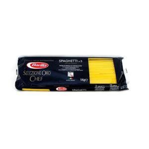 バリラ セルシオーネ【no.5】1kg【1.7mm】イタリア製正規輸入品