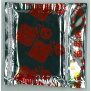 【業務用】青森ラーメンスープ からきじ 39g×30袋 送料無料|takasago-mejya