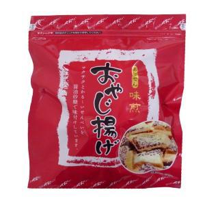 おやじ揚げ 60g×1袋|takasago-mejya