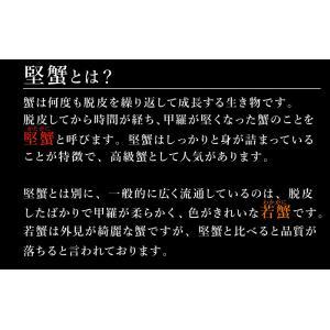 送料無料 カニ 蟹 かに ズワイガニ ずわいがに 姿 超特大 900g〜950g ボイル ギフト ズワイ蟹|takasui|07
