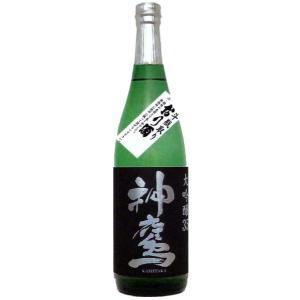 瀬戸内海を望む、兵庫県明石市の小さな蒸留所で造ったシングルモルトウイスキーです。 日本酒を貯蔵したオ...