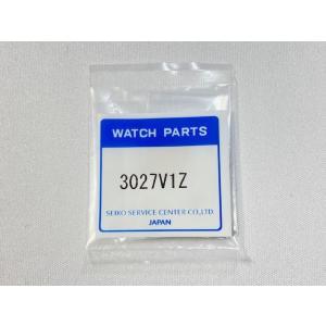 3027 V1Z MT516F (旧:3027 29Y MT616) SEIKO 純正電池 AGS キネティック 二次電池 ネコポス送料無料|takayama-watch