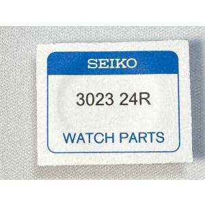 3023 24R SEIKO 純正電池 AGS キネティック 二次電池 MT920 ネコポス送料無料|takayama-watch