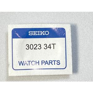 3023 34T SEIKO 純正電池 AGS キネティック 二次電池 TS920E ネコポス送料無料|takayama-watch