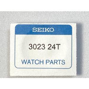 3023 24T SEIKO 純正電池 AGS キネティック 二次電池 MT920 ネコポス送料無料|takayama-watch