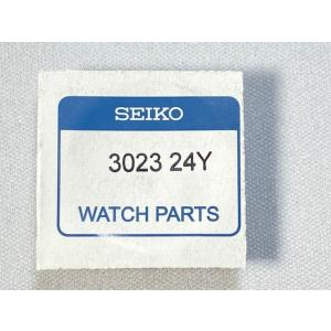 3023 24Y SEIKO 純正電池 AGS キネティック 二次電池 MT920 ネコポス送料無料|takayama-watch