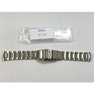 M117113H0 SEIKO プロスペックスダイバースキューバ 限定2000本 19mm 純正ステンレス SBDX019/8L35-00N0用 ネコポス送料無料|takayama-watch