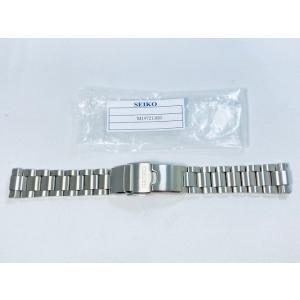 M197213H0 SEIKO プロスペックス 20mm 純正ステンレスブレス SBDC101/6R35-00P0他用 ネコポス送料無料 takayama-watch