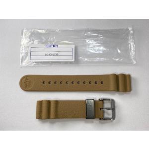 R03D012N0 SEIKO プロスペックス 20mm 純正シリコンバンド ベージュ SBDY059/4R36-08X0用 ネコポス送料無料 takayama-watch